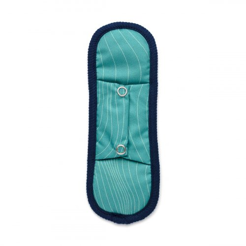 Wear 'em Out reusable Period Sanitary Pads