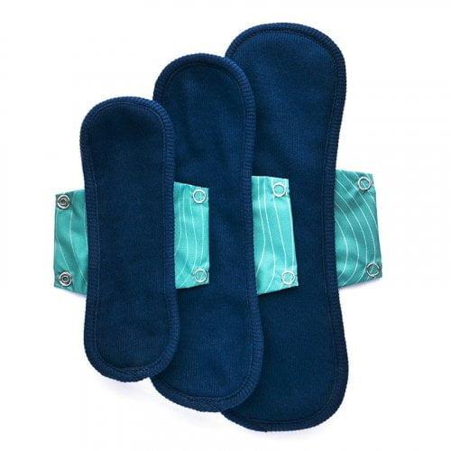 Reusable Sanitary / Period Pads