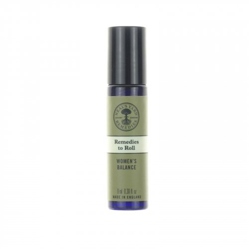 Neal's Yard Remedies for Women Blend
