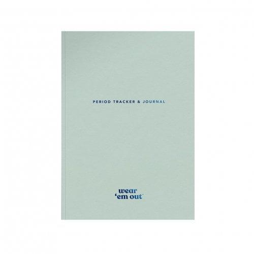 Period Tracker & Journal