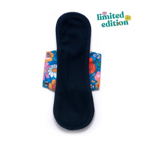 Medium Flo Pad - We Bloom Limited Collection