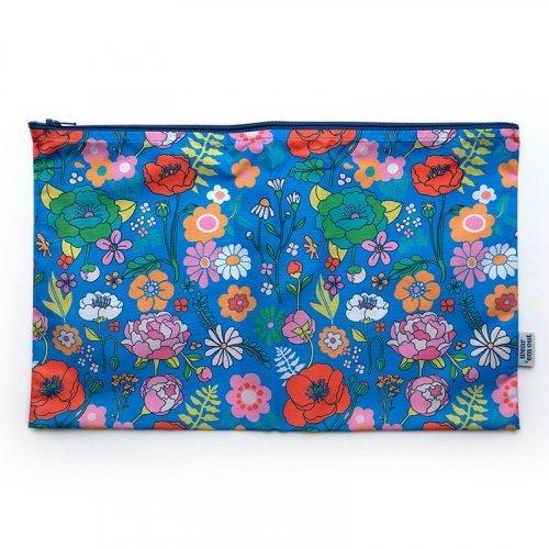 Storage Bag – We Bloom Limited Collection